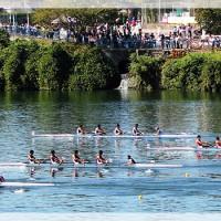 rowingcenter